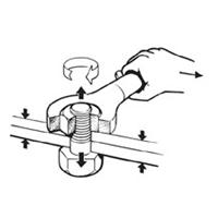 maximum-torque-values