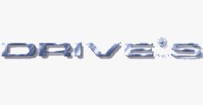 Adexx - Drives