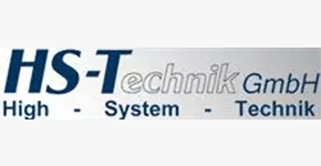 Adexx - HS-Technik