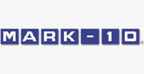 Adexx - Mark-10