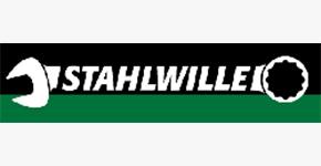 Adexx - Stahlwille