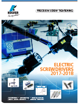 Kolver-Surubelnite-electrice-industriale