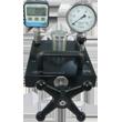 stand-calibrat-manometre