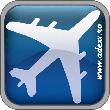 adexx-industria-aeronautica