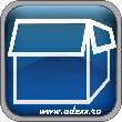 adexx-industria-ambalajelor