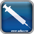 adexx-industria-medicala