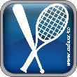 adexx-industria-sportului