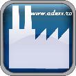 adexx-productie-generala