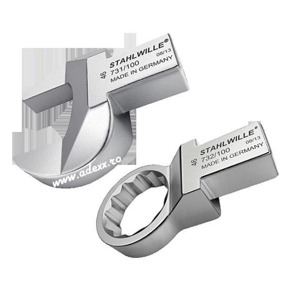 capete-detasabile-adaptor-22×28-max-60mm