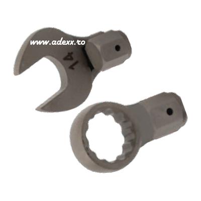 capete-detasabile-adaptor-8mm-max-25mm
