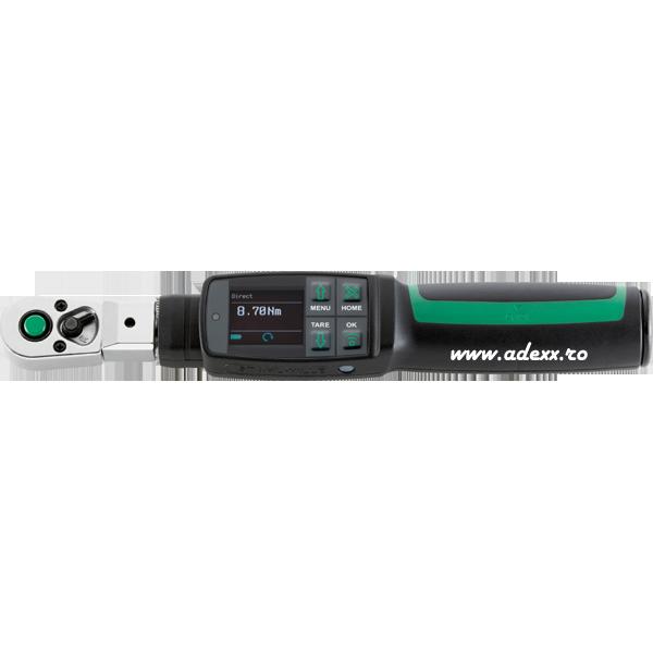 cheie-dinamometrica-digitala-714-max-400nm