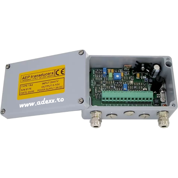 convertor-semnal-analogic-ta4