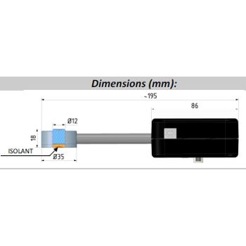 dfw2-dimensiuni