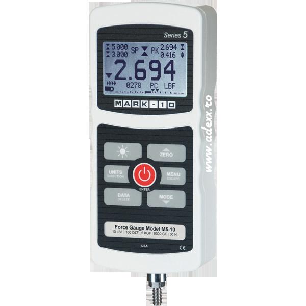 dinamometru-digital-cof-pentru-frictiune