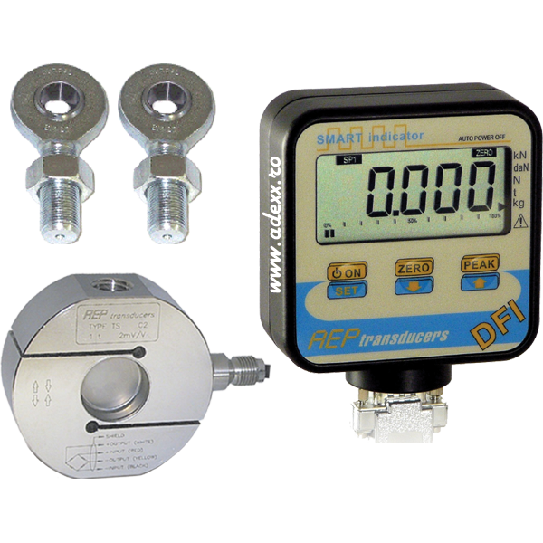 dinamometru-digital-cu-traductor-extern-ctsdfi-max-100kn
