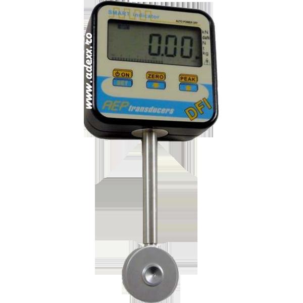 dinamometru-digital-cu-traductor-extern-dfiw-max-40kn