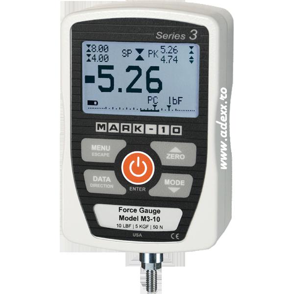 dinamometru-digital-seria3-max-2500n