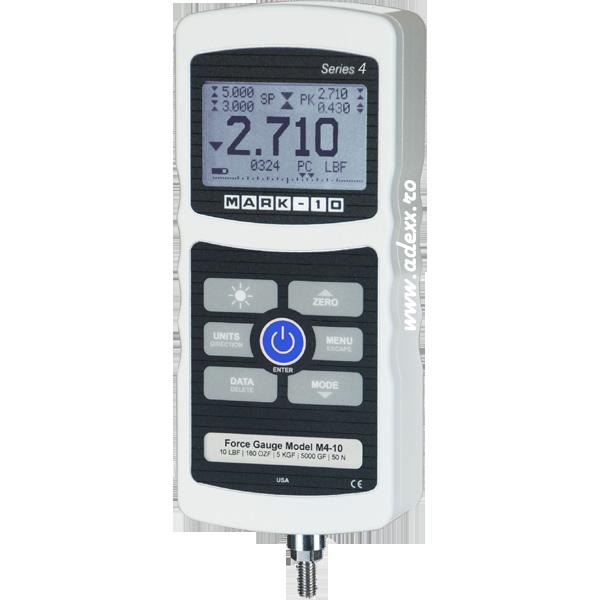 dinamometru-digital-seria4-max-2500n