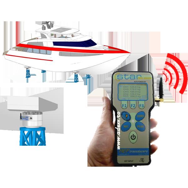 dinamometru-digital-wireless-compresiune-cantarire-max-500to