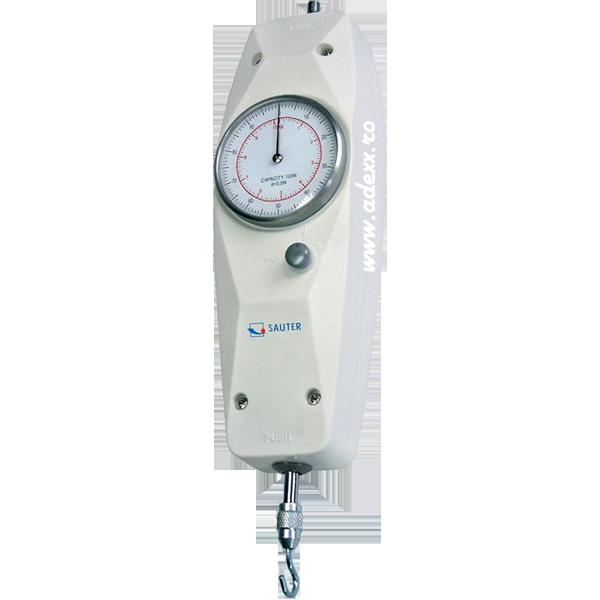 dinamometru-mecanic-fa-max-500n
