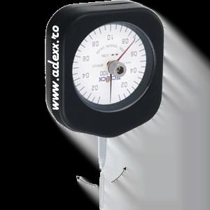 dinamometru-mecanic-lateral-dtn-max-5n