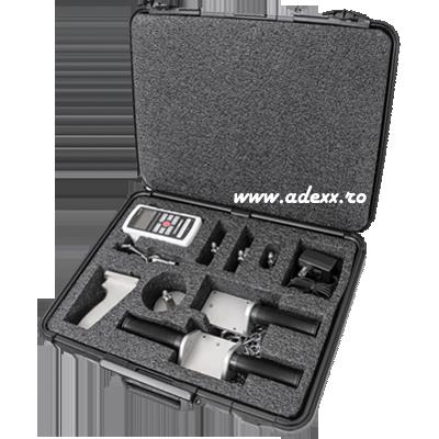 e-kit-testare-ergonomie-max-2500n