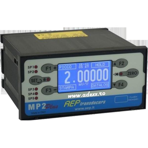 indicator-digital-mp2plus