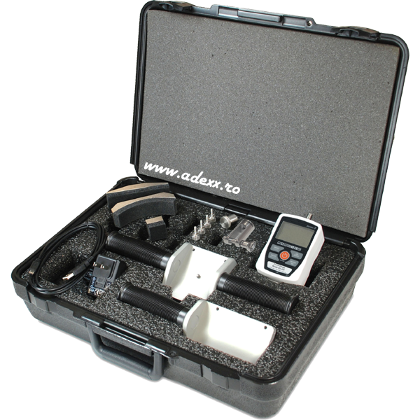 kit-ergonomic-de-testare-ek3-max-2500n