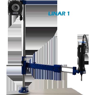 linar1-brat-reactie