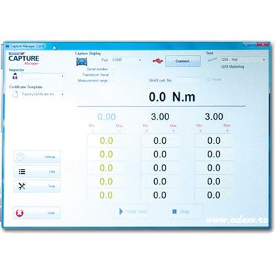 software-pentru-instrumente-gedore-torque