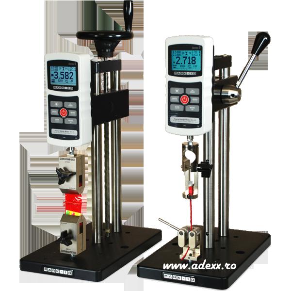 stand-manual-tractiune-compresiune-es10-es20-max500n