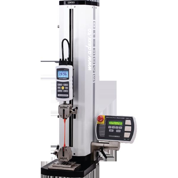 stand-motorizat-tractiune-compresiune-esm303-max1500n
