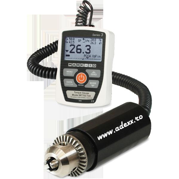 surubelnita-dinamometrica-digitala-tt03-max-11.5nm