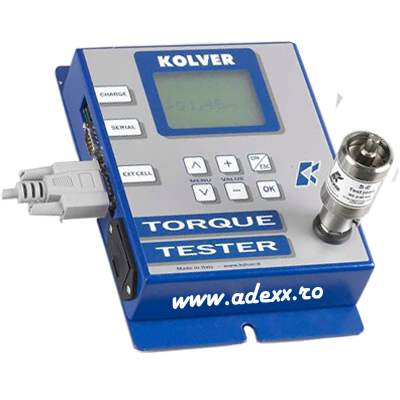 tester-digital-de-moment-k-max-20nm