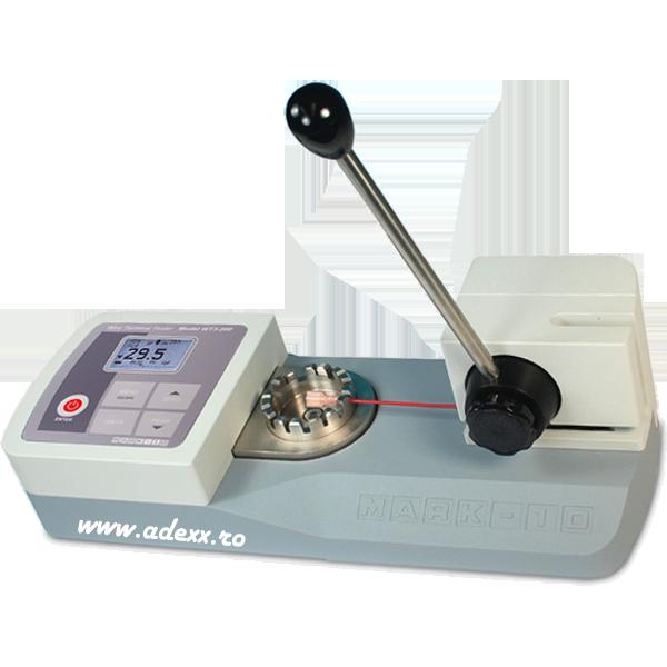 tester-manual-pentru-terminale-cabluri-wt3-200-max-1000n