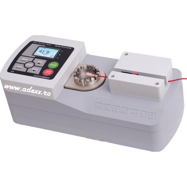 tester-motorizat-pentru-terminale-cabluri-wt3-200m-max-1000n