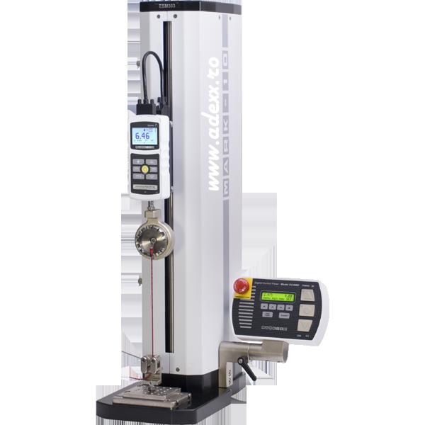 tester-motorizat-vertical-pentru-terminale-cabluri-esm303-m5-max-1000n
