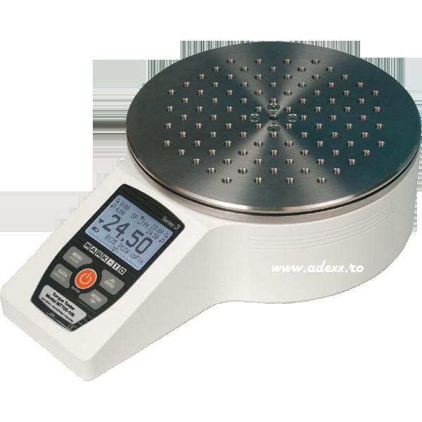 tester-universal-moment-tt05max-11.5nm