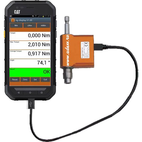 traductor-rotativ-de-moment-intelligent-max-500nm