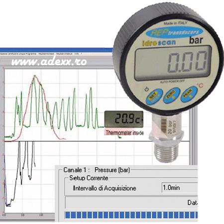 manometru-digital-idroscan-cu-inregistrare-date-max-2000bar