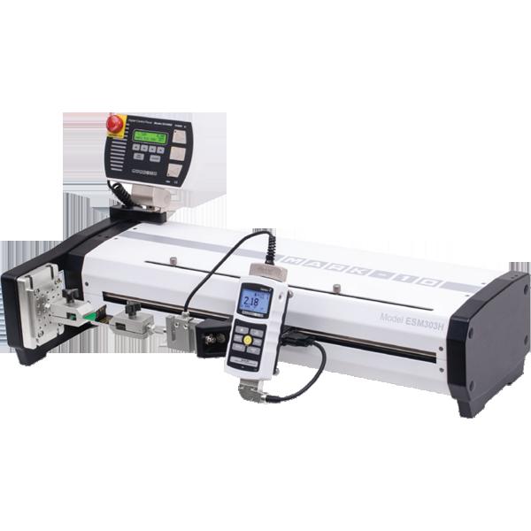 stand-motorizat-orizontal-tractiune-compresiune-esm303h-max1500n