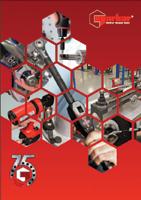 Norbar-Chei-dinamometricemultiplicatoare-moment-industriale-1