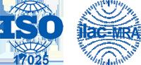 adexx-servicii-calibrare-momente-forte