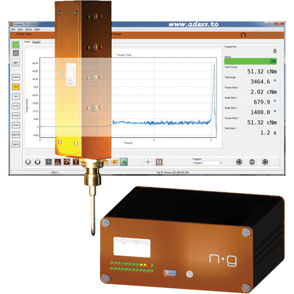 ng-tds-i-surubelnita-electrica-cu-controler-usb-max-5nm