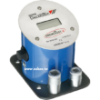 dinamometre-mecanice-max-50