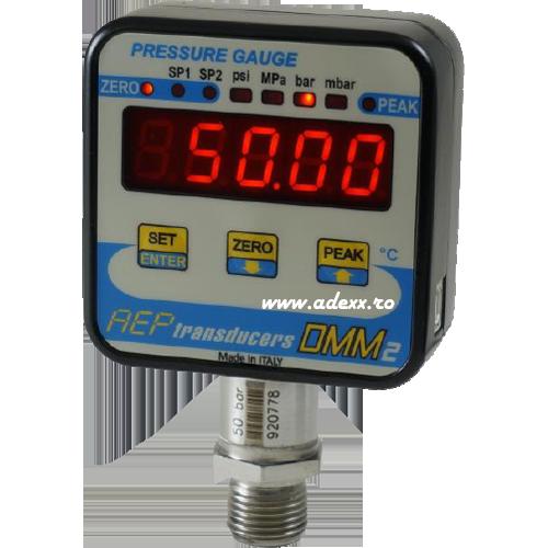 dmm2-manometru-digital-max-2000bar