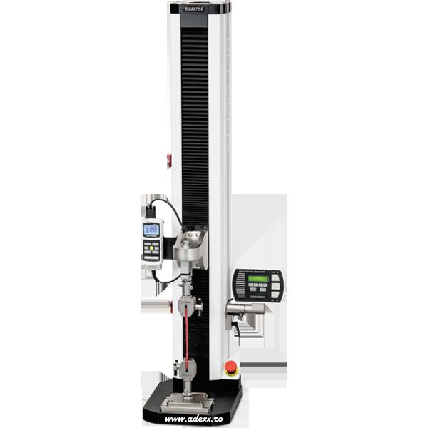 esm-750-stand-motorizat-3400N