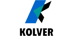 Kolver