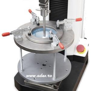 sistem-testare-forta-strapungere-g1110