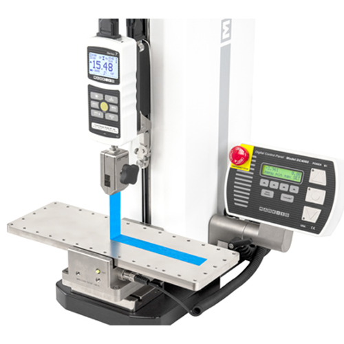 g1109-dispozitiv-testare-dezlipire